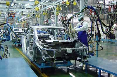 Công-nghiệp, ô-tô, chính-sách, thuế, thị-trường, khu-vực, Đông-Nam-Á, sản-xuất, chiến-lược, quy-hoạch.