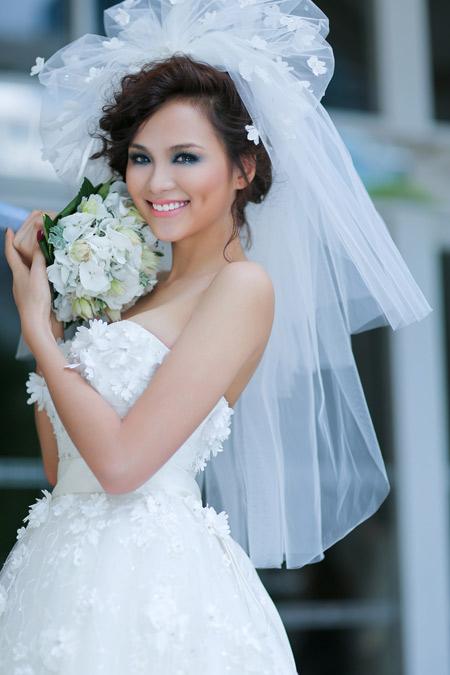 diem-huong-1291-1393584930-3740-13946774