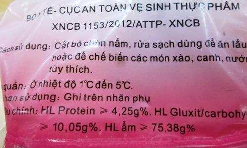 nam-linh-chi-3-6916-1393323026.jpg