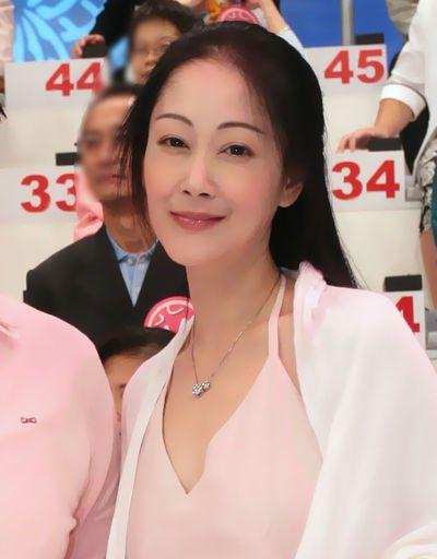 Nghệ sĩ Đài Loan tự tử ở tuổi 43