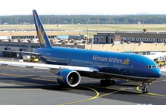 Sau cổ phần hóa, Vietnam Airlines sẽ không còn được gọi là doanh nghiệp nhà nước theo quy định mới.