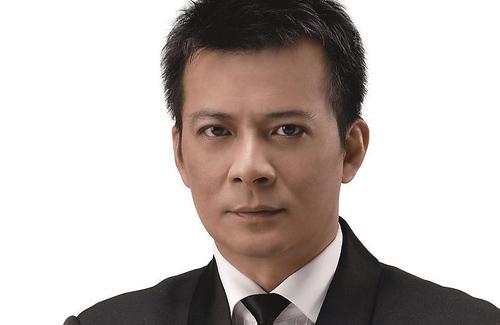Huỳnh Nhật Hoa lên tiếng trước cáo buộc bất hiếu