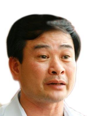 Ông Nguyễn Đình Quyền, Phó Chủ nhiệm Ủy ban Tư pháp của Quốc hội