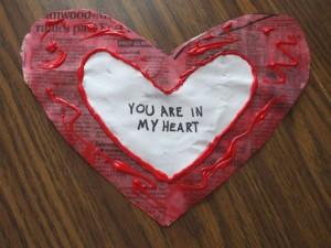 Tặng gì để ngày Valentine thật lãng mạn?