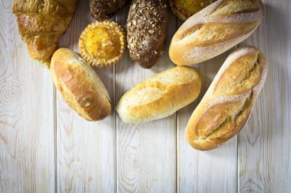 Bánh mì, đồ ngọt là những thực phẩm cần tránh xa khi thực hiện chế độ ăn Low-carb