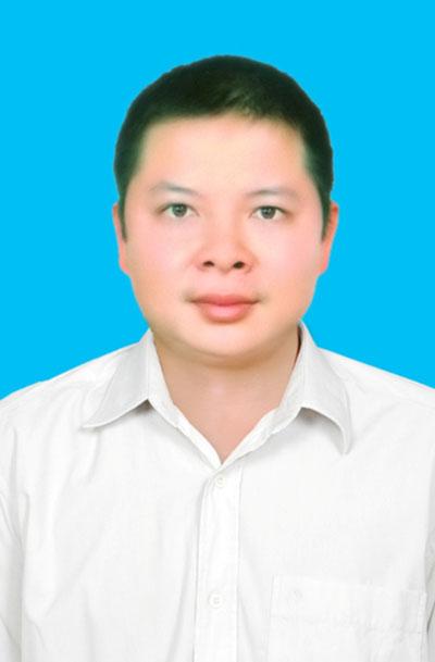 Lương Minh Tuấn