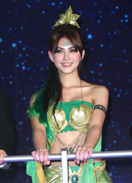 Châu Kiệt Luân tuyên bố sắp cưới