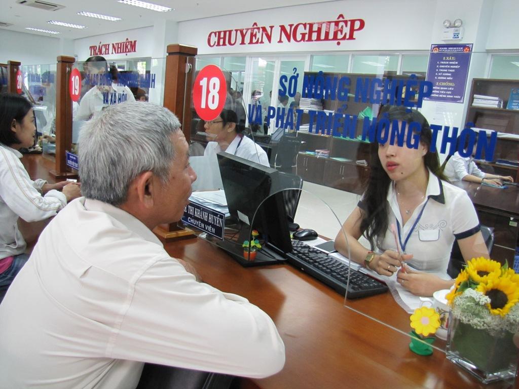 Đà Nẵng: Khánh thành trung tâm hành chính hiện đại, cao nhất nước