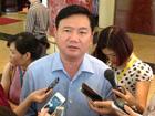 Nhật vẫn viện trợ ODA cho Việt Nam