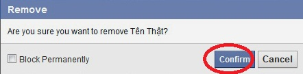 D3-Xoa-Facebook-Cach-xoa-tai-khoan-Facebook-Xoa-trang-Facebook-Xoa-nhom-Facebook.jpg