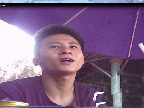 Cò Tân quả quyết có thể lo cho xe chạy qua Đồng Nai, Bình Phước, BìnhThuận...