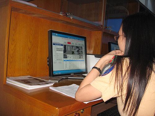 Từ trung tâm, CSGT kiểm soát hình ảnh giao thông rõ ràng tại tất cả các điểm nóng ở TP Biên Hòa, tỉnh Đồng Nai