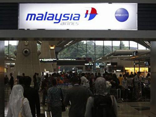 Malaysia Airlines cần được tái cấu trúc để phục hồi hoạt động kinh doanh  Ảnh: REUTERS