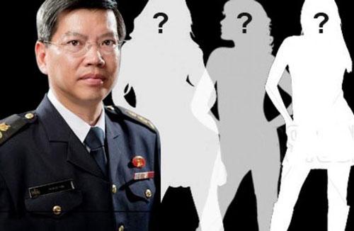 Ông Peter Lim Sin Pang, Thủ trưởng Lực lượng Phòng vệ dân sự Singapore Ảnh: SCDF