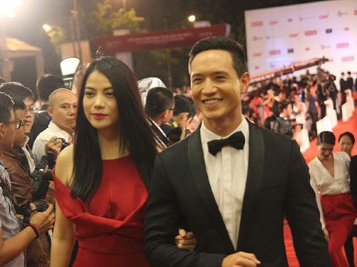 Liên hoan phim quốc tế Hà Nội lần 3: Kỳ vọng phim Việt