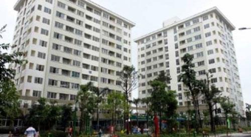 Với đa số người Việt Nam, sở hữu một ngôi nhà là niềm mơ ước. (Ảnh chỉ có tính minh họa) Ảnh: Internet