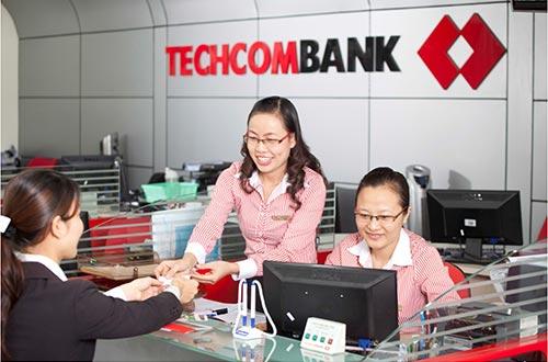 Khách hàng có thu nhập từ 4 triệu đồng/tháng có thể làm thẻ tín dụng Dreamcard