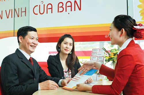 Theo các chuyên gia, trong 5 năm tới, Việt Nam sẽ có cơ hội thu hút đầu tư và làn sóng M&A thứ hai với quy mô ước tính 20 tỉ USD