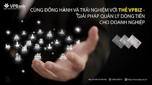 Chuẩn hóa kỹ năng quản lý tài chính cho doanh nghiệp SME