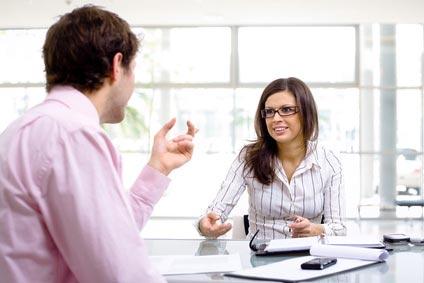 Người quản lý nuốt lời sẽ làm đánh mất niềm tin nơi người lao động