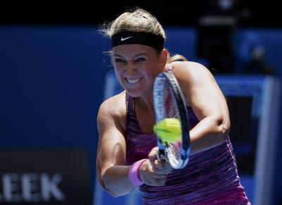 Victoria Azarenka nhiều hy vọng bảo vệ ngôi vô địch