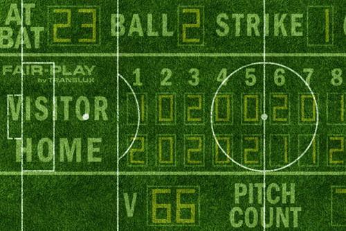 FA nghiêm cấm các cá nhân liên quan đến bóng đá tham gia cá cược trong nước và quốc tế