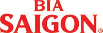 Báo chí dự đoán Giải Mai Vàng 2013: Ủng hộ Phương Mỹ Chi!