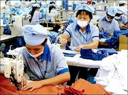 Chương trình Better work được triển khai rộng rãi đã giúp các doanh nghiệp dệt may cải thiện quan hệ lao động