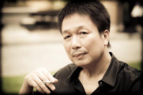Nhạc sĩ Phú Quang