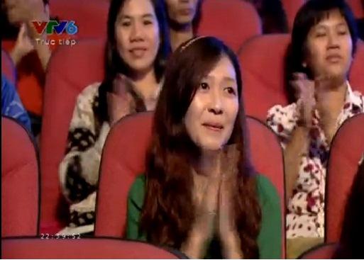 Nhạc sĩ Phạm Hải Âu thắng lớn tại Bài hát Việt 2013
