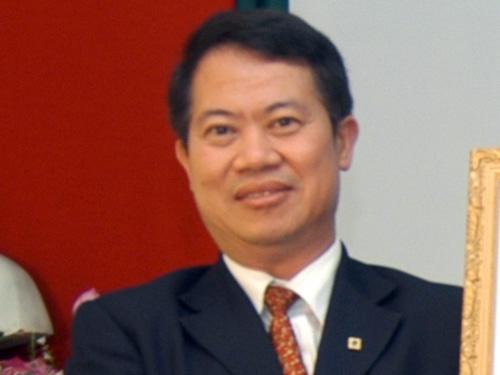 Ông Trương Anh Kiệt bị khởi tố, bắt giam về hành vi lợi dụng chức vụ quyền hạn trong khi thi hành công vụ
