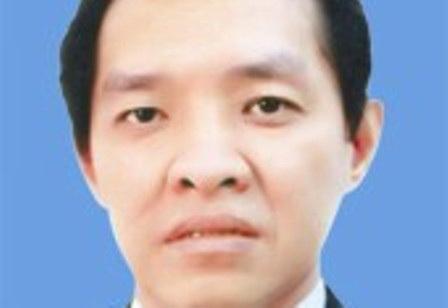 Ông Trương Vĩ Kiến - Đại biểu HĐND TP HCM đã bị bắt vì hành vi Lạm dụng tín nhiệm chiếm đoạt tài sản.