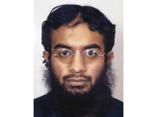 Lộ kế hoạch Al-Qaeda dùng phi công Malaysia đánh bom máy bay