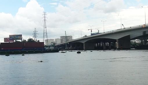 Chỉ trong 1 ngày đã có 2 người phụ nữ tự tử trên khúc sông này
