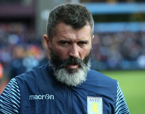Roy Keane được dự báo sẽ bị dư luận ném đá hơn là hưởng ứng khi tự truyện được phát hành