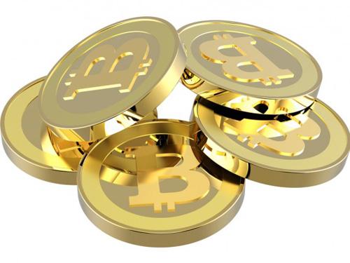 Ngân hàng Nhà nước khuyến cáo các tổ chức, cá nhân không nên đầu tư, nắm giữ, thực hiện các giao dịch liên quan đến bitcoin và các loại tiền ảo tương tự khác. Ảnh minh họa