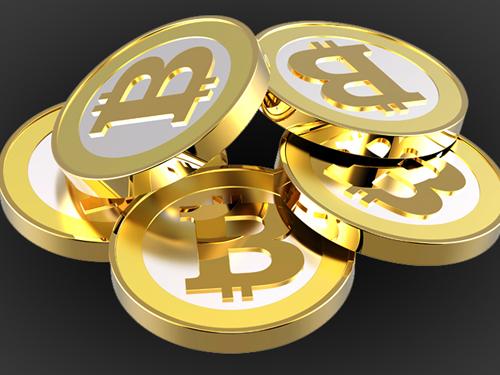 Một doanh nghiệp đầu tiên chấp nhận thanh toán bằng Bitcoin tại Việt Nam.