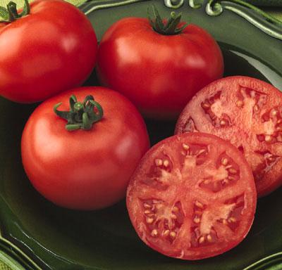 Chất lycopene trong nước cốt cà chua có công hiệu phòng trị ung thư vú