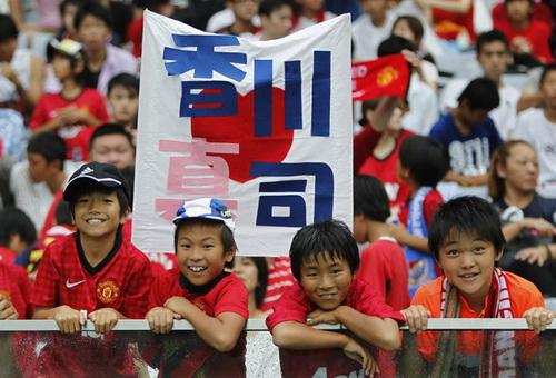 Châu Á là mảnh đất hứa cho những HLV, cầu thủ chuyên nghiệp từ châu Âu