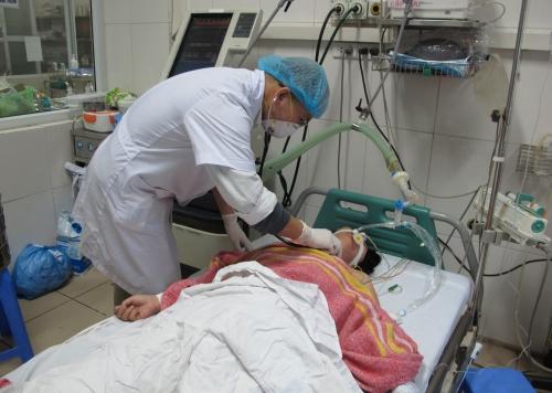 Kết quả hình ảnh cho Cúm H5N1 trên người có nguy cơ tái xuất