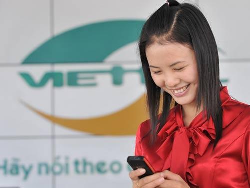 Theo Điều lệ tổ chức và hoạt động, Viettel có vốn điều lệ 100.000 tỉ đồng và được kinh doanh đa ngành.