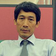 Trộm vặt: Tật xấu của người Việt