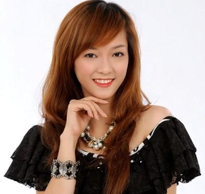 Đinh Hương