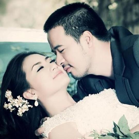 Giấc mơ về một đám cưới với kiều nữ vẫn còn xa vời