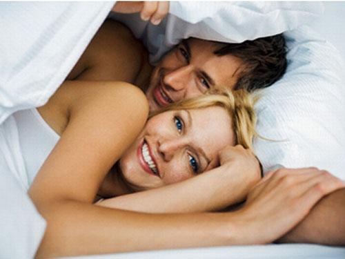Nhiều khi nửa đêm nhớ vợ muốn phát cuồng…