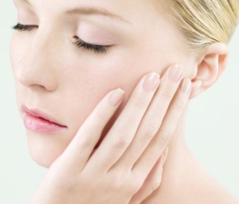 Bí quyết chữa chứng nghiến răng hiệu quả