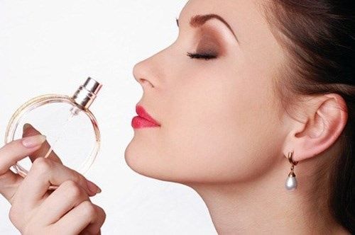 Khả năng ngửi mùi tiết lộ rất nhiều về tình trạng sức khỏe