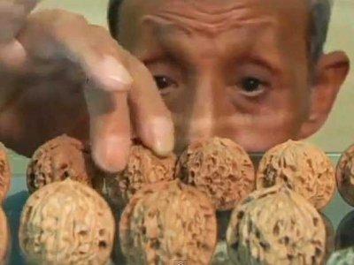 http://static6.businessinsider.com/image/513e0c3b69bedd652c00000b-400-300/people-spend-thousands-of-dollars-on-walnuts.jpg