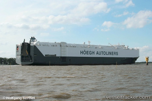 https://images.vesseltracker.com/images/vessels/midres/Hoegh-St.-Petersburg-899952.jpg