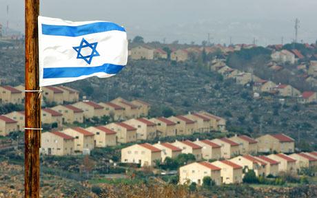 http://blogs.telegraph.co.uk/news/files/2010/10/west-bank-israeli-_1000389c.jpg